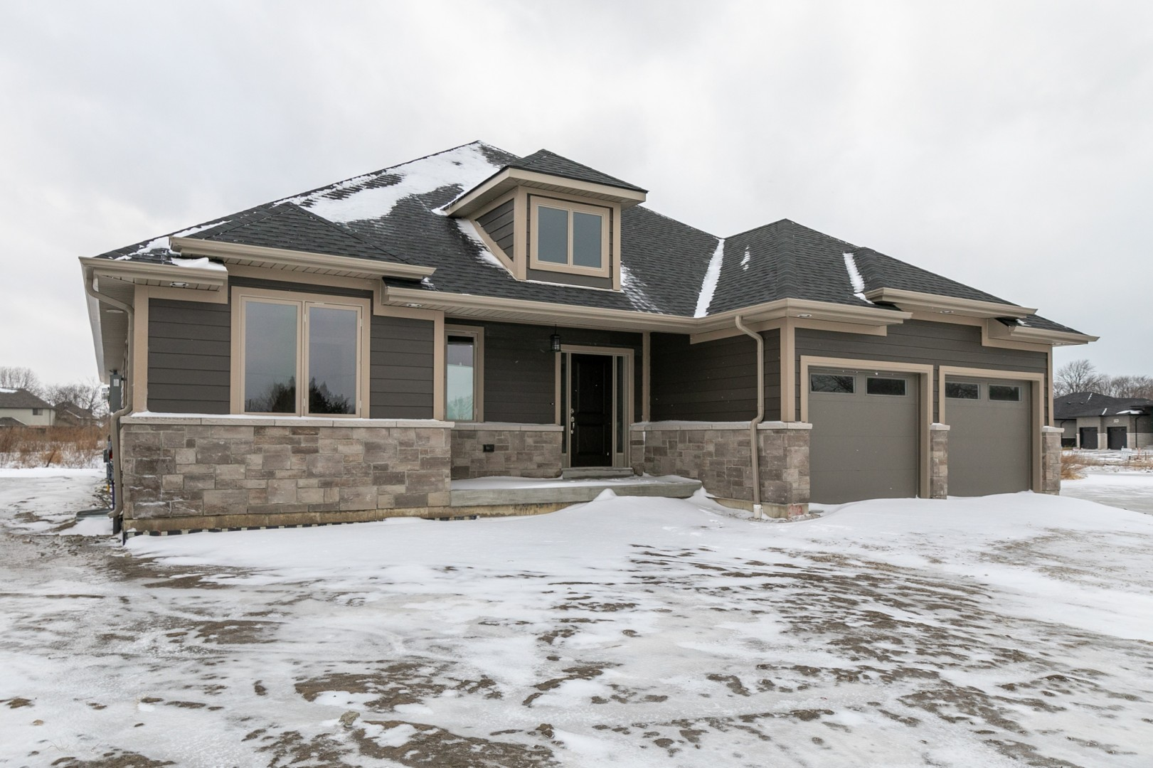 203 Rafih - Ranch   $714,900 Open house Sunday March 17 1-3pm